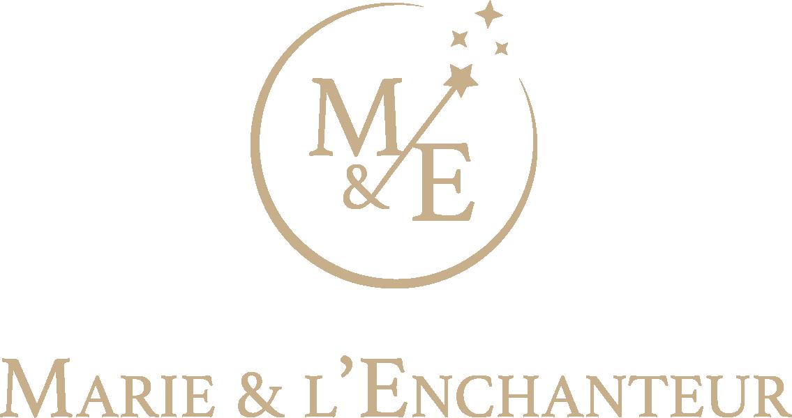 Marie & l'Enchanteur